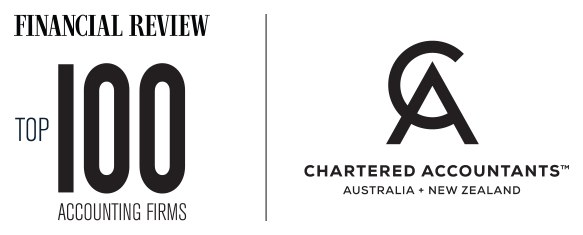 BAFR Top 100 Accounting Firms